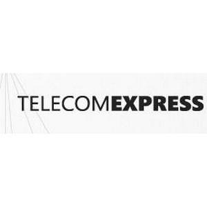 «Телеком-Экспресс» - уникальные возможности для начала карьеры