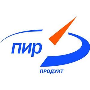 «ПиР Продукт» получил статус «Привлекательный работодатель-2012»