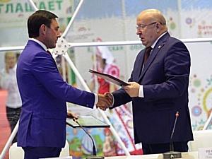 Ферма Lely формата XL будет построена в Нижегородской области
