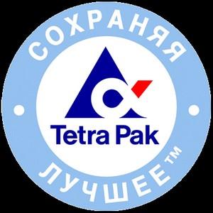 Тетра Пак и ЗАО «Лактис» представляют инновационную крышку HeliCap™ 27