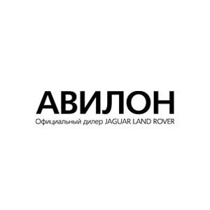 Мероприятие для корпоративных клиентов в Авилон «Мерседес-Бенц»