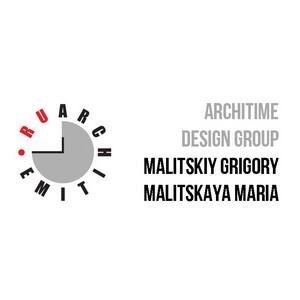 Российскими архитекторами изобретён генератор пространства.