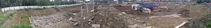 «Аквилон-Инвест»: Отзывы о ЖК «4you» - забиты все сваи под два корпуса