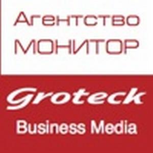 Российским энергетикам в день профессионального праздника - подарки от Агентства «Монитор»