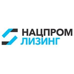 Нацпромлизинг и правительство ЯНАО заключили соглашение