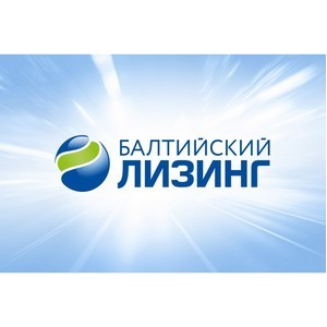 Клиенты «Балтийского лизинга» могут приобрести модели УАЗ в рамках программ господдержки