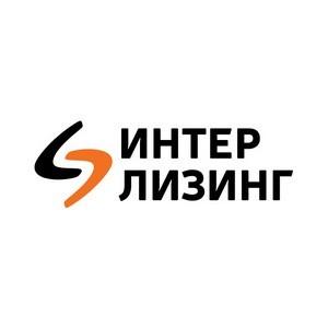 Сергей Савинов рассказал о ключевых трендах лизинга в 2020 году
