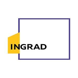Группа компаний «Инград» стала лауреатом премии «Рекорды рынка недвижимости 2017» в трех номинациях