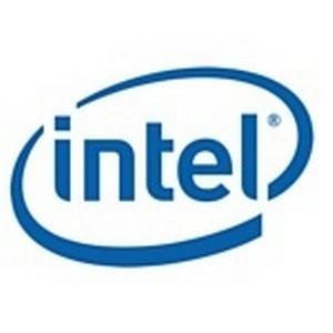 Процессоры Intel® Core™ 4-го поколения представлены в России