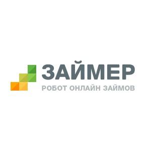 «Займер» интегрировался с европейской Р2Р-площадкой Robo.cash