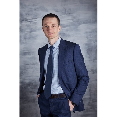 Эксперт ASG Ринат Аисов о повышении ключевой ставки ЦБ