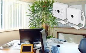 IP камеры VIVOTEK Cube IP8130, IP8131 идеальны для наблюдения в реальном времени