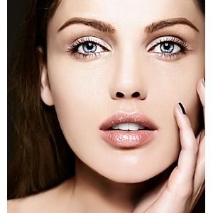 Быть в тренде с beauty-приложением Vaniday