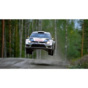 В августе для поклонников автоспорта телеканал «Авто Плюс» покажет лучшие программы