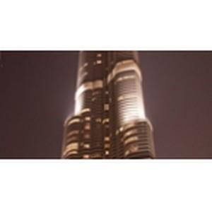 Метеорит. Эксперты СК «Метеорит» о перспективах строительства небоскребов в Екатеринбурге