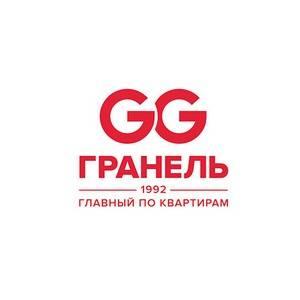 ГК «Гранель» передала ключи обманутым дольщикам ЖК в Балашихе