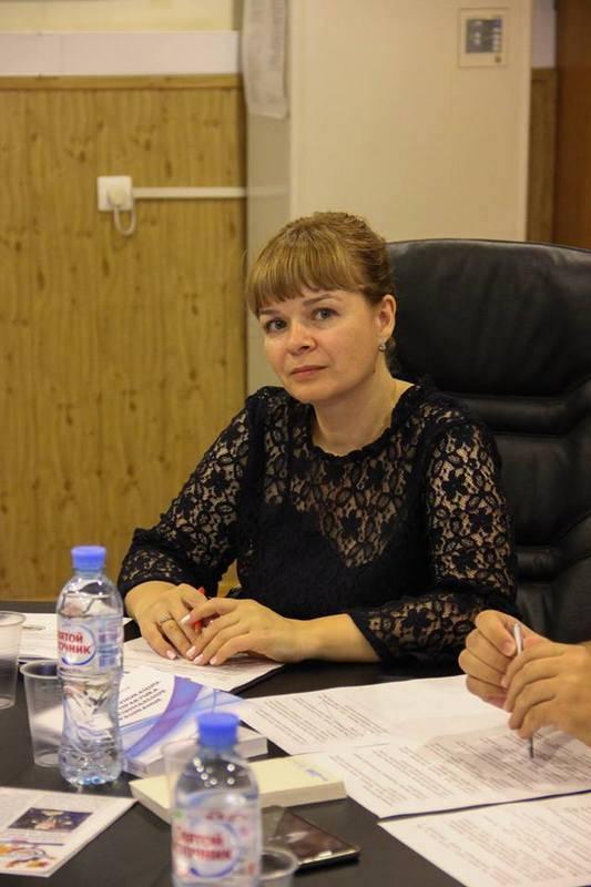 Чему учить медийщиков будущего — ответ дадут в Ростове-на-Дону