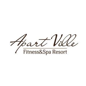 Инвестиции в проект ApartVille Fitness&Spa Resort составят около $60 млн