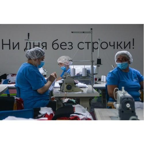 На базе Уральской ТПП созданы два новых объединения предпринимателей