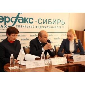 Задолженность потребителей перед «Кузбассэнергосбытом» превысила 2,6 млрд рублей