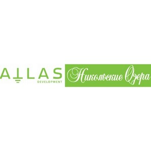 Atlas Development продлевает акцию «Миллион в подарок!»