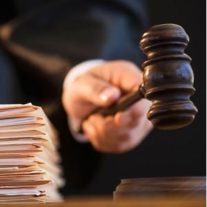 Волгодонский районный суд вынес приговор по делу о хищении 1 млрд руб