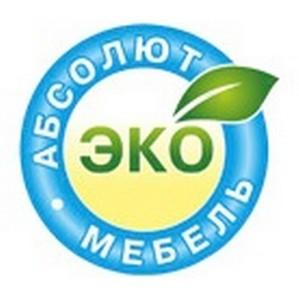 «Абсолют-мебель» (Украина) приглашает к сотрудничеству дилеров-импортеров