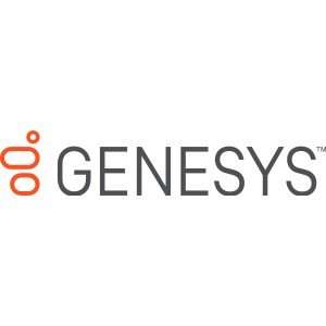 Genesys представляет Experience as a Service