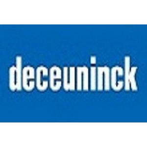 В 3 квартале 2012 года продажи концерна Deceuninck достигли 147,1 млн. евро