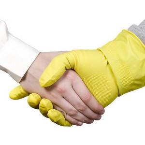 «Чистый стиль»: чистота и порядок во всем