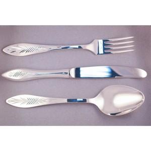 Подарите своим близким серебряные изделия!