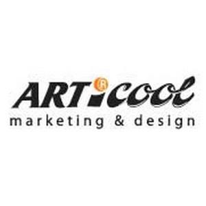 Агентство «Articool.Marketing&Design»  завершило проект «Ригла»