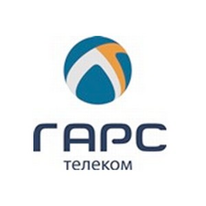 Гарс Телеком представляет авторскую программу на телеканале «PRO Бизнес»