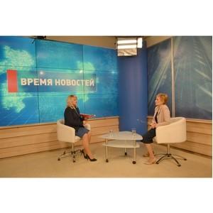 Управление Росреестра по Челябинской области о «гаражной амнистии»