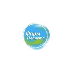 «Новалик-Фарм» и «Фармпланета» презентовали уникальный иммуномодулятор «Бета-Иммун»