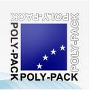 Компания «Poly-Pack» совершила новый прорыв в области упаковочной продукции