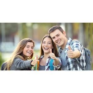РСХБ увеличил стипендии студентам Костромской сельхозакадемии