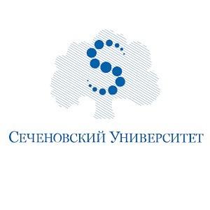 Сеченовский университет развивает медицинские биотехнологии