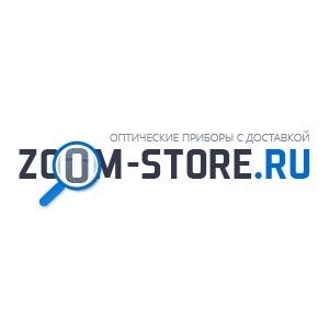 Настоящий удар по ценам в магазине оптических приборов Zoom-store.ru