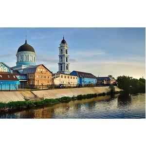 «Байкал-Сервис» стал ближе к клиентам