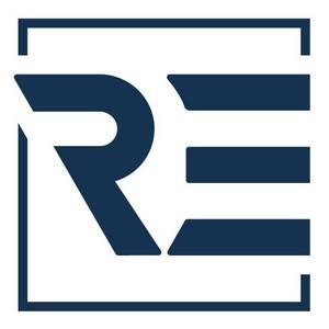 РНПК приняла стратегию развития