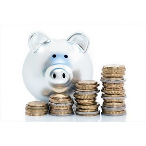 Банкротство физических лиц: как извлечь из проблемы максимальную выгоду (Часть 4)