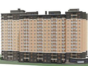 Квартиры в Раменском районе становятся еще доступнее