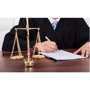 Как не допустить превращения налогового спора в уголовное дело?