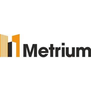 «Метриум Групп»: Обзор рынка первичной недвижимости г. Щелково