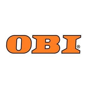 Старт сотрудничества компаний OBI и Magnat Logistics