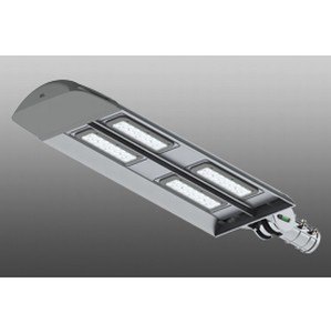 Энергосберегающие светодиодные светильники от компании МЕТТЭМ-Светотехника