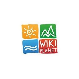 Туристический онлайн-сервис продает туры по местам заключения Михаила Ходорковского