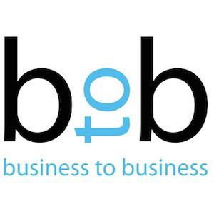 ИА Монитор: рынок B2B-изданий («бизнес для бизнеса»-изданий)
