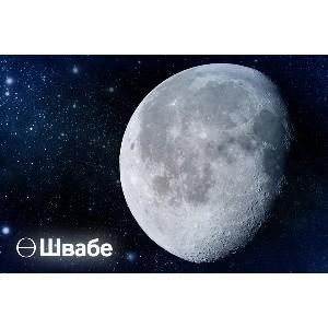 «Швабе» создает новый телескоп с расширенным полем зрения